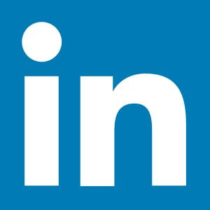 Family Holiday Promise on LinkedIn